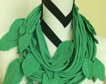 Ivy Verde