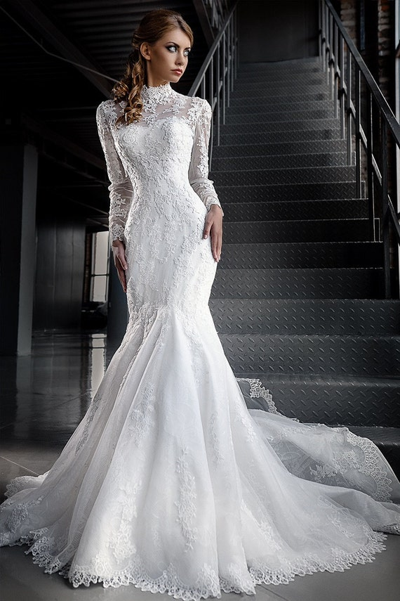 wedding dress cover up lace wedding dress cover up lace wedding