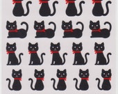Cat Stickers - Mind Wave Stickers - Reference A1090
