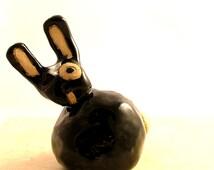 Popular Items For Ceramic Flower Pot On Etsy