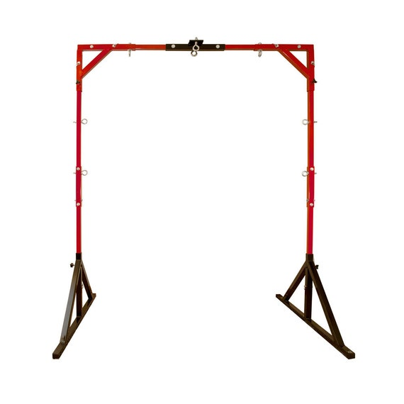 Sex Swing With Stand 92