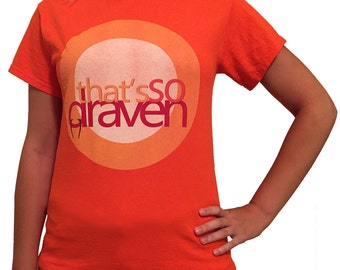 That's So Draven T-Shirt