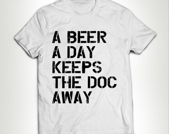a beer a day keeps the doctor away It is the sheerest of bollocks a perfect storm of incompetence, credulity and incomprehension i wrote about it for spectator health do have a read.