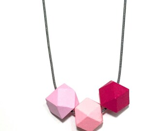 Necklace Bon Bon