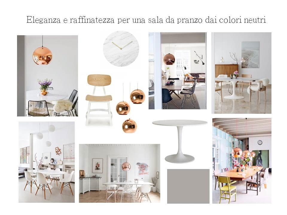 Interior Design Service Custom Design E Design Concept