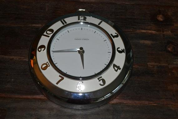 thomas obrien vintage modern eBay