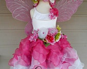 Custom Order for Adrienne Size 2/3T
