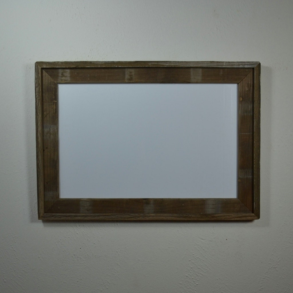 11 x 17 wood frame bing images. Black Bedroom Furniture Sets. Home Design Ideas