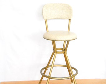 Vintage Cosco Chair Etsy