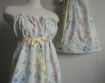 Mother Daughter Matching Dresses. Matching Dresses. Mommy and Me Matching Outfits. Matching Mother Daughter. Thanksgiving Dresses. Mommy Me
