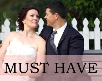 Wedding Coloring Book, Heart Coloring Book - Wedding Coloring Pages - Kids Wedding Favor -Printable book - Elegant Wedding