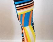 Womens leggings,christmas Leggings, yoga leggings,Colorful Leggings,printed Leggings, Pattern Leggings,  aztec leggings, skull leggings