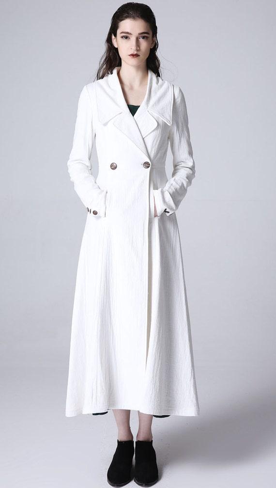 Popular Womens Perceptions Floral Print Jacket Dress  Boscov39s