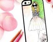 iphone 6 case, iphone 5 case , iphone cases, fashion iphone case, iphone 5C case, iphone 6 plus case