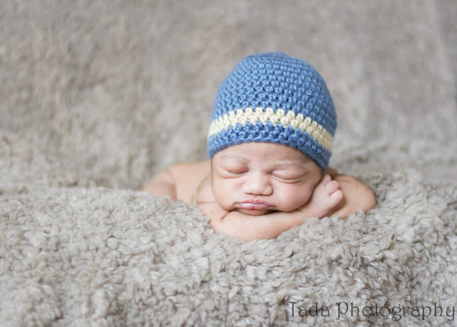 Pdf digital patternbaby beanie patternbaby crochet beanie this is a digital file bankloansurffo Images