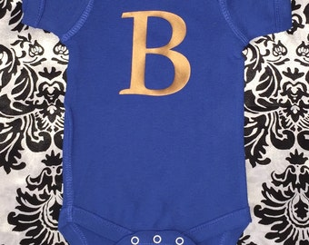 Personalized Infant