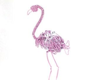 Flamingo Royal