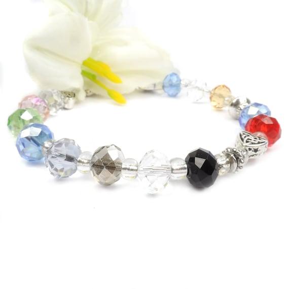 corinthians 13 scripture bracelet bracelet