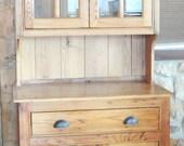 Whatman Barnwood Furniture By Whatmanbarnfurniture On Etsy