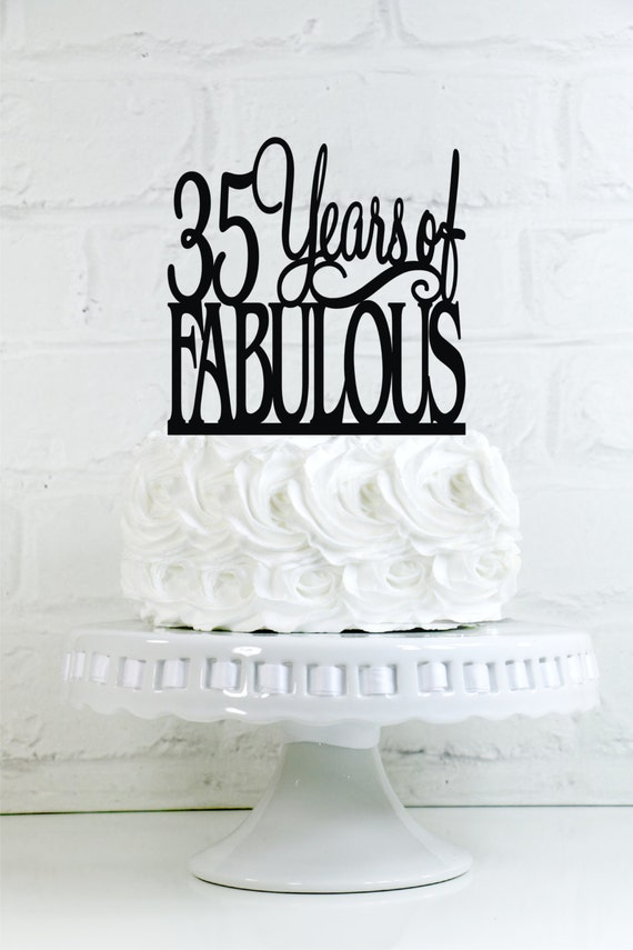 35 fabulous sans and - photo #19