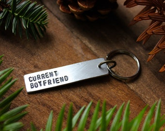 Gift ideas for boyfriends
