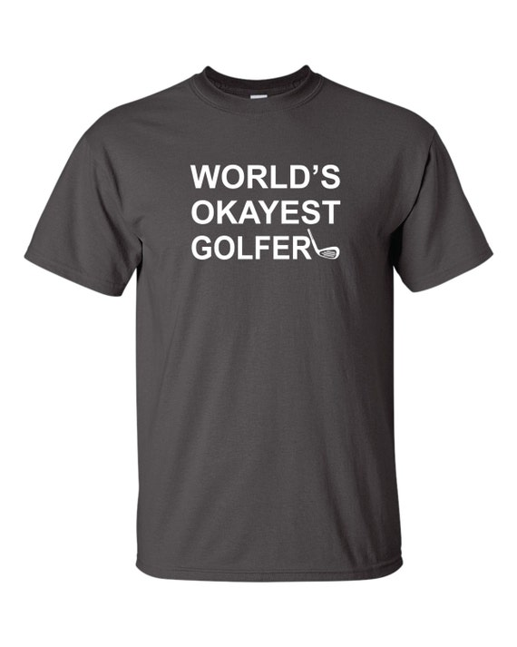 Boyfriend Gift Mens Gift Husband Gift Father Gift Golf Gift