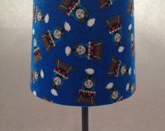 CLEARANCE - Thomas the Tank Engine Lamp