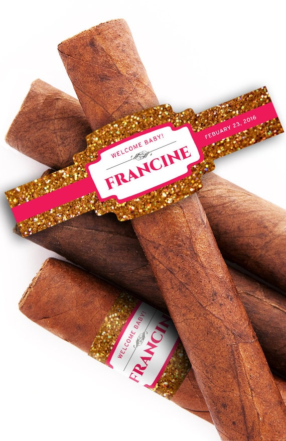 Baby Shower Cigars Part - 16: Like This Item?