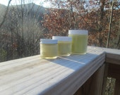 Eczema Salve, Neem oil, Lavender Oil, Healing Salve, Natural Healing