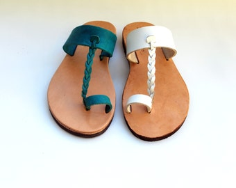 Girls summer sandals, boys and girls shoes