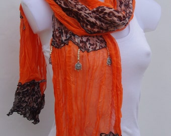 Winter Spring Scarves Womens Scarves Shawl Scarves For Women Scarf Fashion Scarves Unique Scarves Womens Winter Spring Scarves Long Scarves