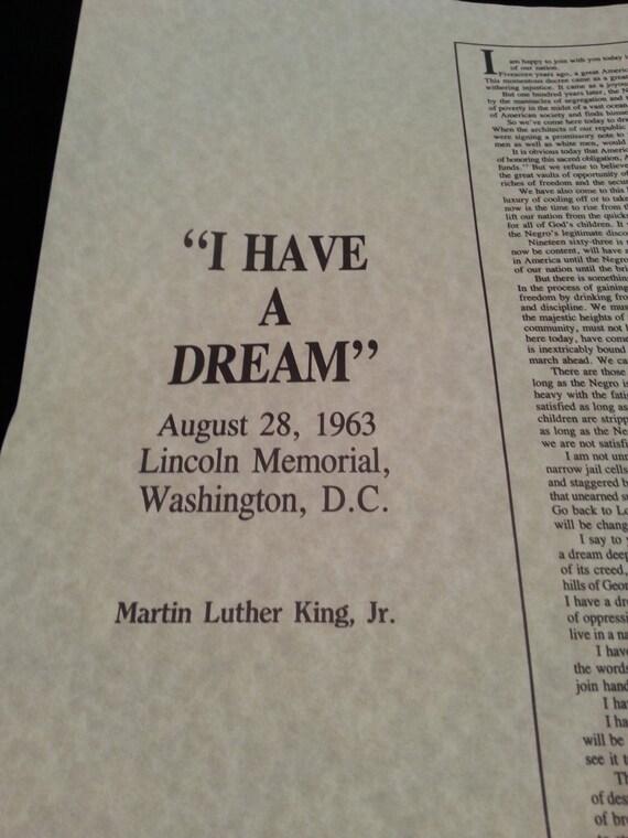 My Dream Job Essay Examples