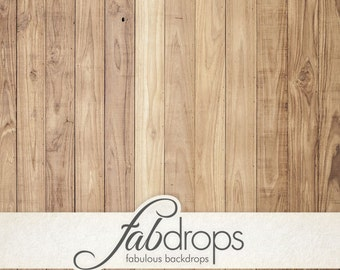 Newborn Prop, Wood Backdrop Cloth Photography Backdrop, Newborn Photography Backdrop, Newborn Prop  (FD0580)