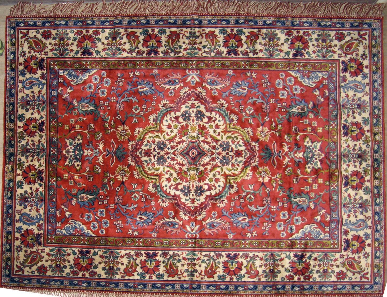 tapis de couvre lit turc persan style nappe orientale. Black Bedroom Furniture Sets. Home Design Ideas