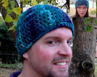 Jammer Beanie Knitting Pattern : Items similar to koolaid jammer pouch gift card pouch buy 5 get one free on Etsy