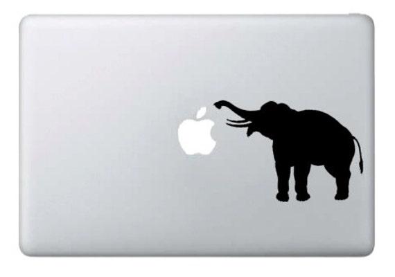 how to add favorites in safari macbook