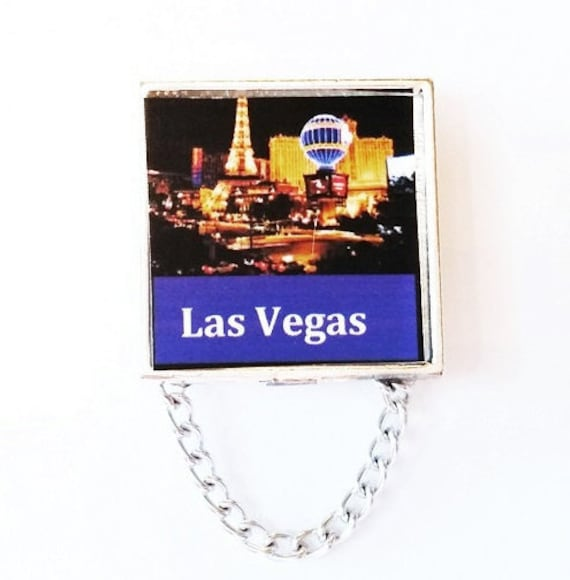 Glasses Frames Las Vegas : Las Vegas Strip Photo Frame Design Magnetic Eyeglass by ...