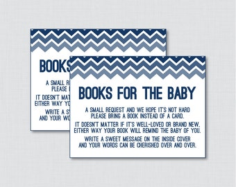 Fan image pertaining to bring a book instead of a card free printable