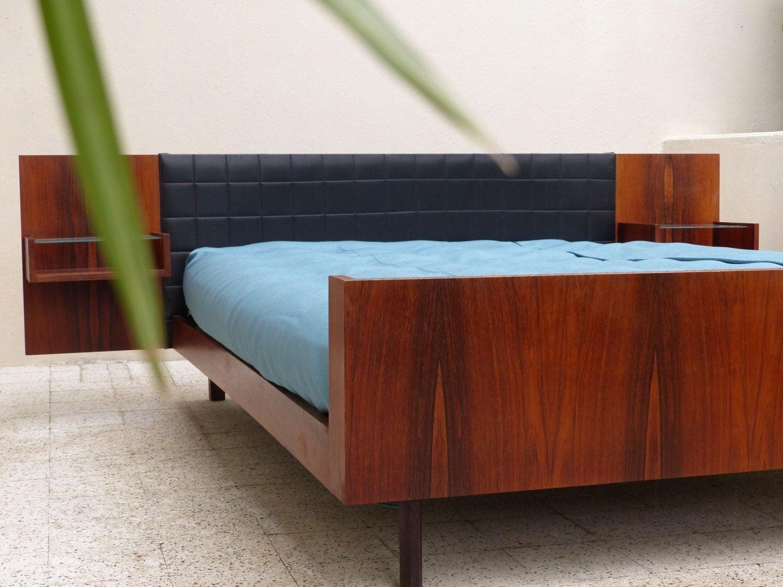 coups de coeur. Black Bedroom Furniture Sets. Home Design Ideas
