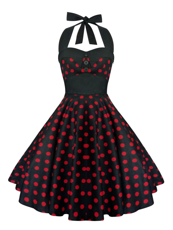 les f es tisseuses cherche patron robe pin up rockabilly. Black Bedroom Furniture Sets. Home Design Ideas