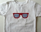 4th of july baby 4th of july outfit fourth of july baby 4th of july baby girl hipster toddler boy hipster toddler clothes hipster glasses