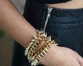 Berlin THICK Bracelet...