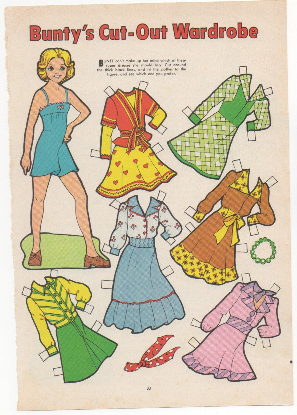 paper doll cut out The barack and michelle obama: paper doll and cut-out book (paper dolls) 2 nov 2009 by john boswell and randy jones paperback £479 (13 used & new offers) 5 out of 5 stars 2 queen elizabeth i: paper dolls to cut out and color 1 feb 1988 by bellerophon books paperback £383 prime.