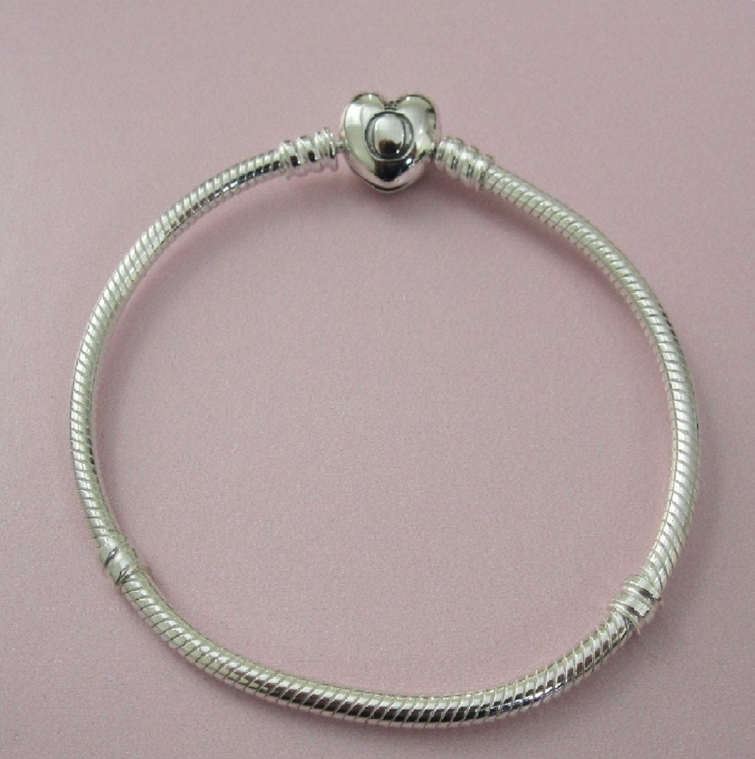 new genuine authentic pandora s day bracelet by