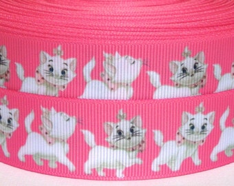 "Shop ""marie aristocats"" in Craft Supplies & Tools"