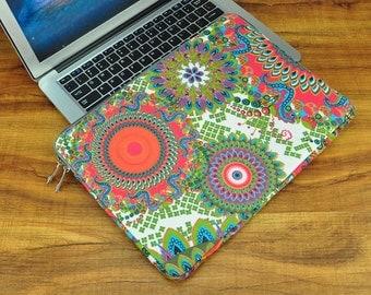 Macbook pro 15 case, Macbook pro Retina Sleeve,15 inch Macbook pro case,15 inch laptop sleeve,macbook 15 felt sleeve,Customize Size-CF100