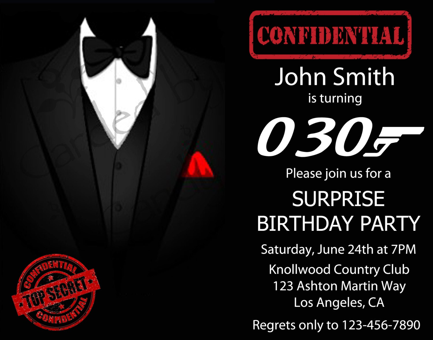 60Th Bday Invites with perfect invitation layout