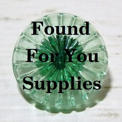 foundforyousupplies