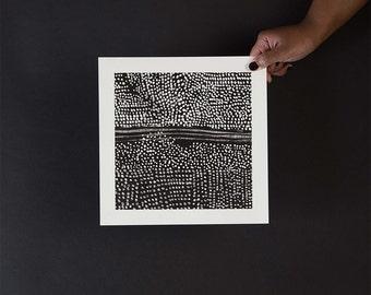 BOGO Print