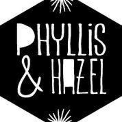 phyllisandhazel